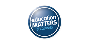 Education Matters Secondary