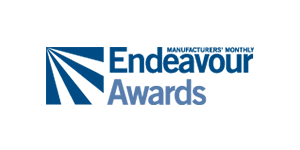 Endeavour Awards