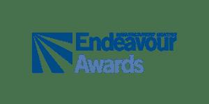 Endeavour Awards