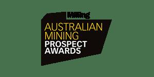 AusMining Prospect Awards