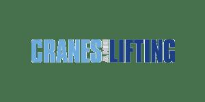 Cranes & Lifting