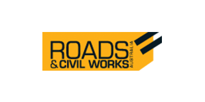 Roads & Civil Works