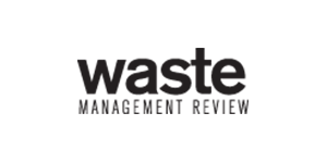 Waste Management Review