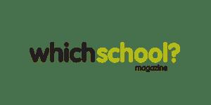 Whichschool