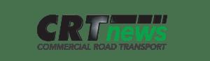 CRT News