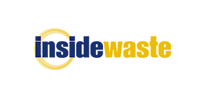 Inside Waste