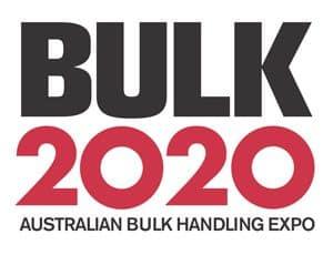 BULK2020
