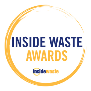 Inside Waste Awards