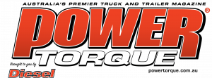 PowerTorque brought to you by Diesel