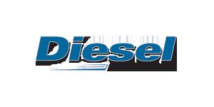 Diesel_News