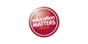 EducationMatters_Primary