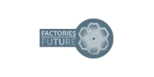 Factories_of_the_Future