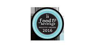Food&Beverage_Awards
