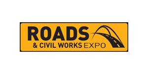 Roads_Expo