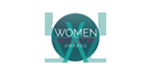 Women_In_Industry